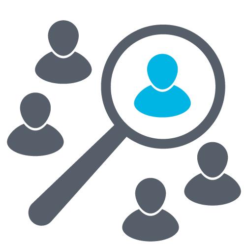 crm user segmentation